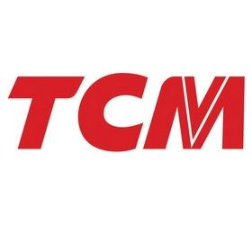 Запчасти TCM