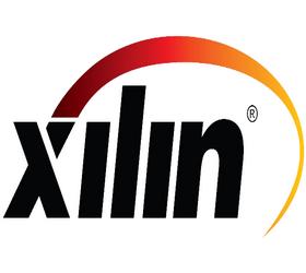 Запчасти Xilin