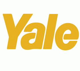 Запчасти Yale