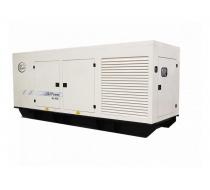 Дизельный генератор AJ Power AJ400 (296 кВт)